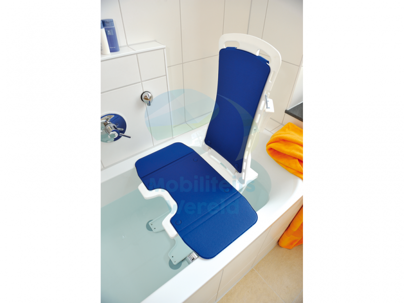 Bath Lift Bellavita 2G Without Cover
