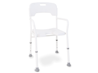 Shower Chair Drive DSR 130