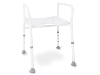 Shower Chair DS 130 Drive