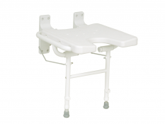 Folding Shower Chair Drive DKS 130