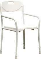 Douche chair ExcelCare HC-2120
