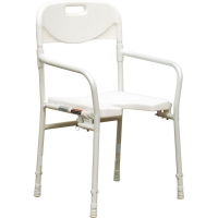 Shower chair ExcelCare HC-2120