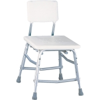 Shower stool Excel Care HC-2270