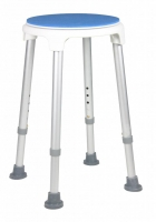 Excel Care HC 9500 shower stool