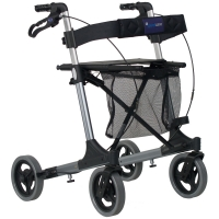 Walker lightweight design Excel Care XL90 small