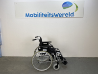 Wheelchair used Unix2 41