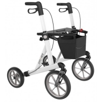 Rollator Explorer Comfort wit medium