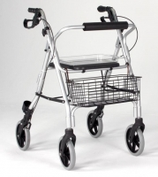 Rollator ExcelCare XL-35