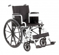 Manual wheelchair Excel G-Basic
