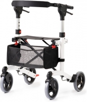 Rollator Multimotion RA66